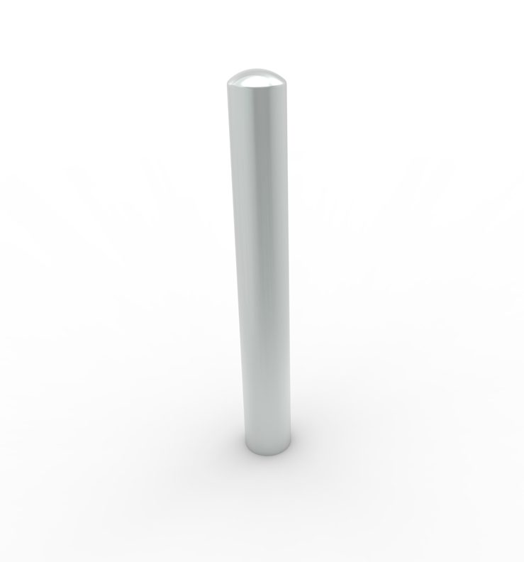 Huntco_Bollards_4inch.png