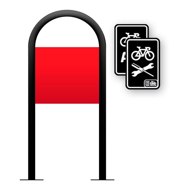 Huntco_BikeRepair_Signage.png