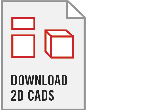 Huntco_download-2D_cads-icon.png