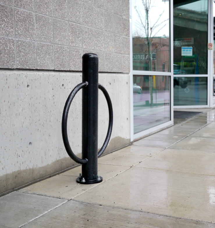 Huntco_4inch_Bollard_Circle-side.png