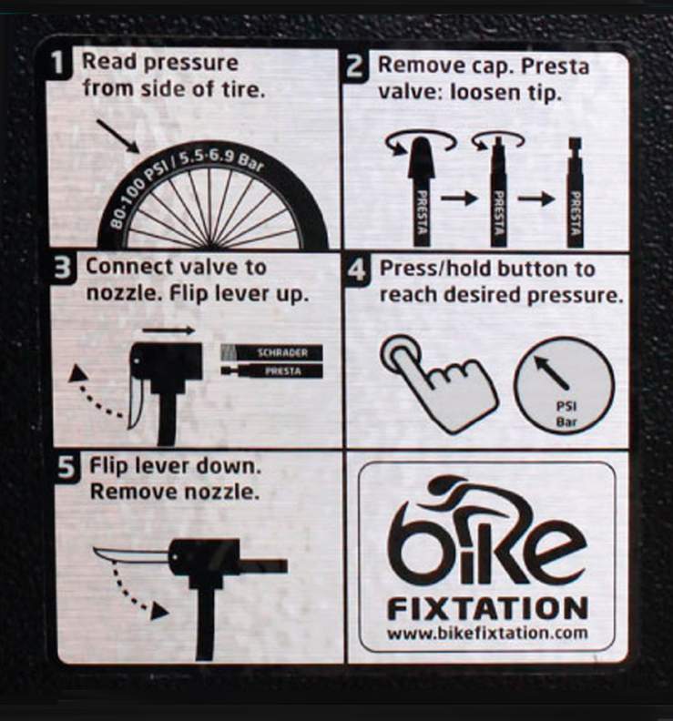 Huntco_air_pump_Instructions.png