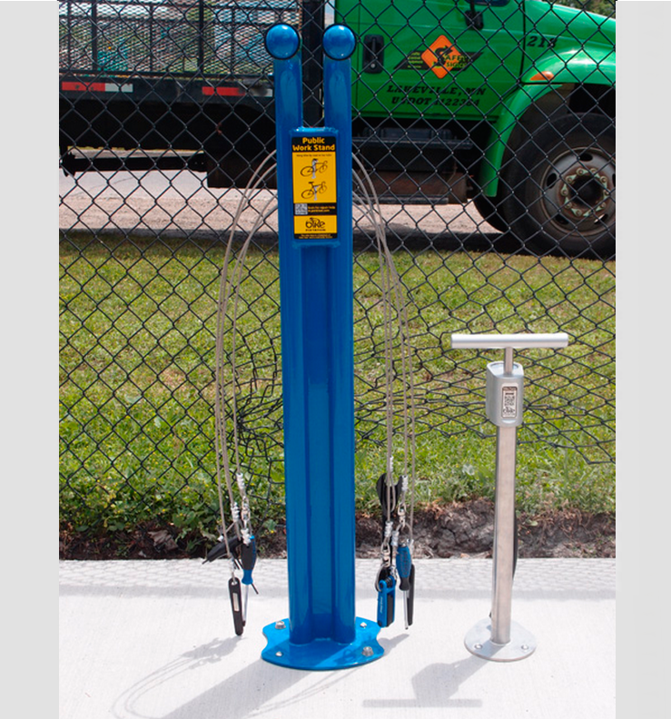 Huntco_Fixtation_Public_Workstand.png