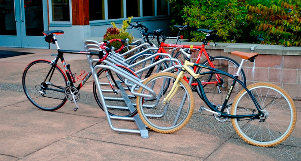 Huntco_Marquam_Double_Bikerack.png