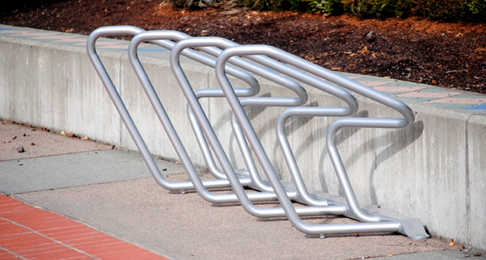 Huntco_Marquam_Single_Bikerack.png