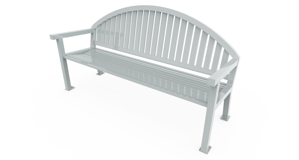 Huntco_Cascadia_Nehalem_Bench_grey.png