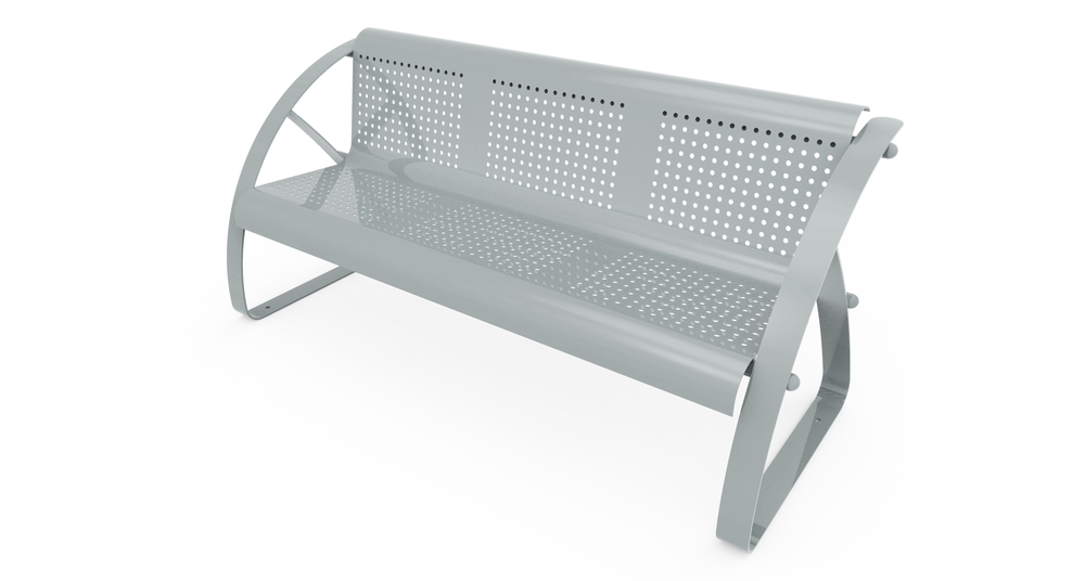 Huntco_Prindle_Bench_grey.png