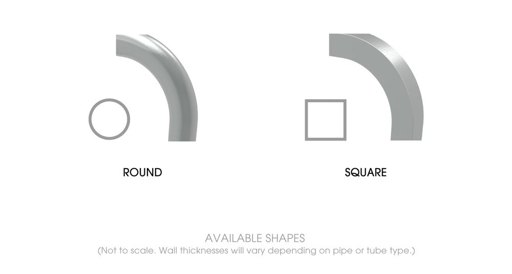 Huntco_round_square.jpg