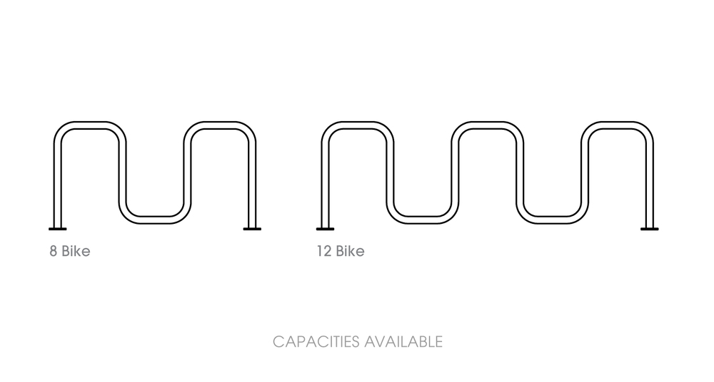 Huntco_Bikerack_Staples.jpg