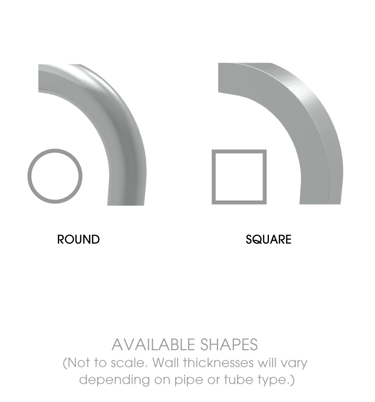 Huntco_round_square_sm.jpg