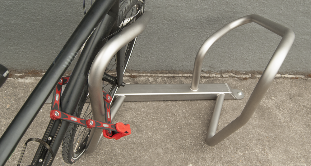 Huntco_Marquam_Bikerack_Insertion.png