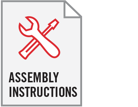 Huntco_Assembly_Instructions.png
