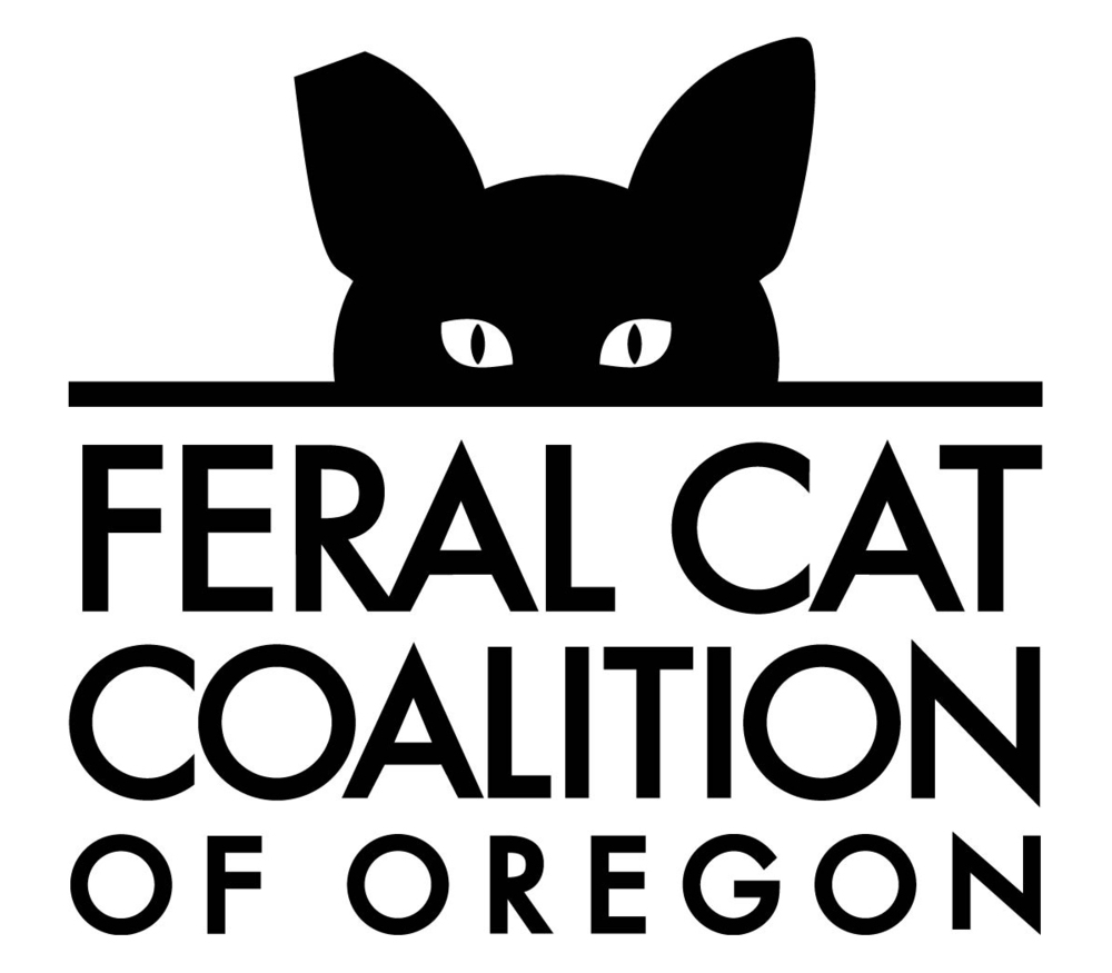 Feral_Cat_Coalition_Logo.png