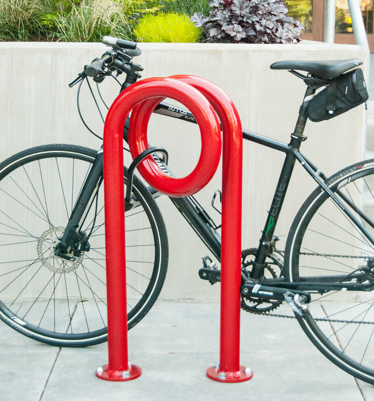 Huntco_Corkscrew_Bikerack_bike_Front.png