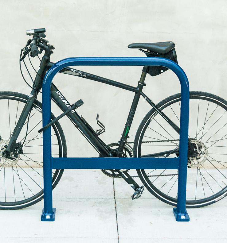 Huntco_Staple_HighSecurity_bike.png