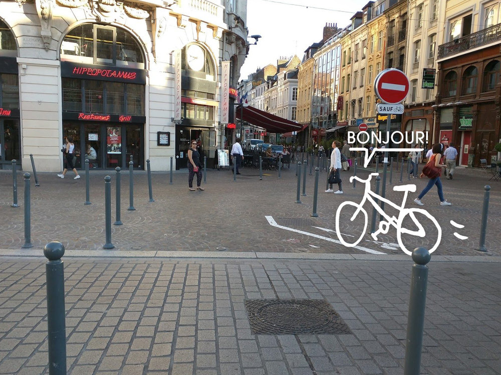 Huntco_France_Bollards_5.jpg