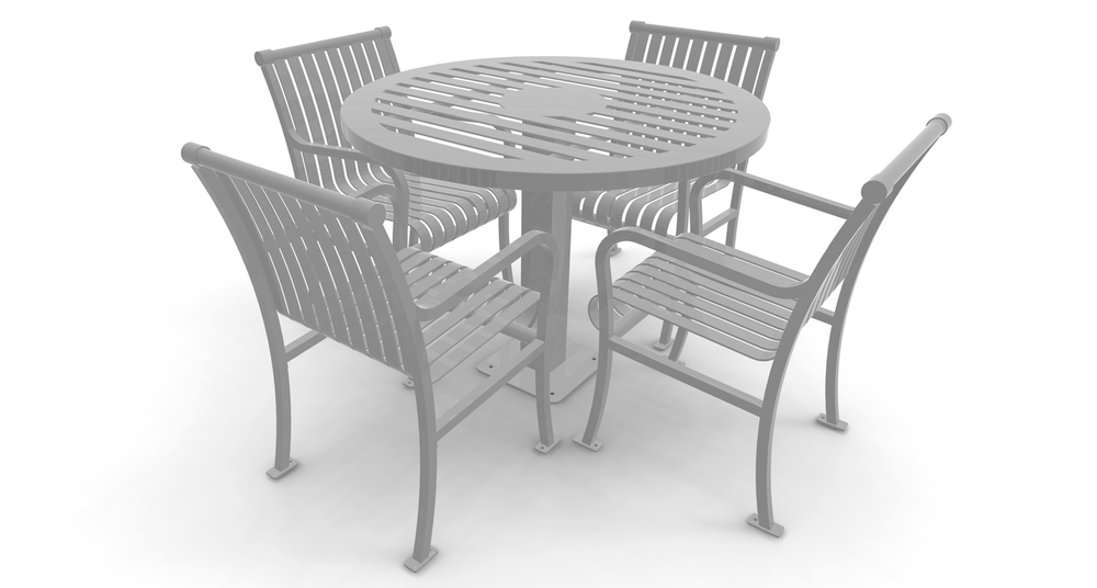 Huntco_Cascadia_Willamette_TableChairs_grey-07-17.png