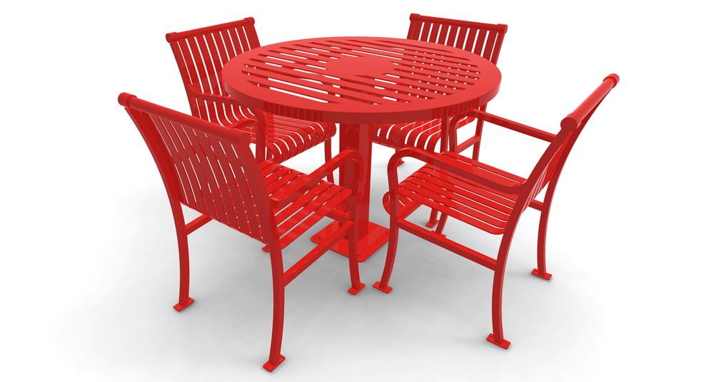 Huntco_Cascadia_Willamette_TableChairs-07-17.png