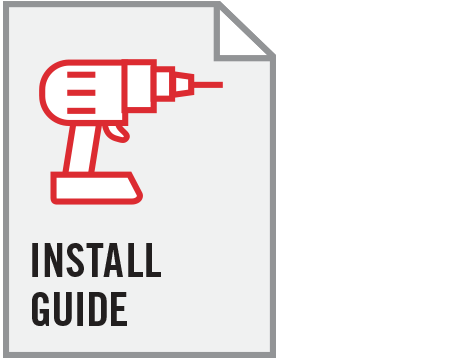 Huntco_download-Install-guide-icon.png