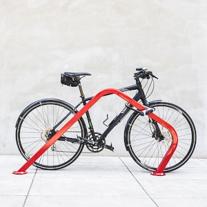 Huntco_Tilikum_bike_rack.jpg