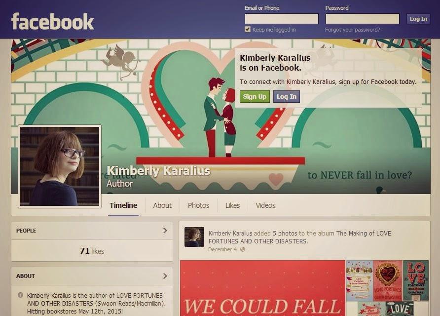facebookpic.JPG