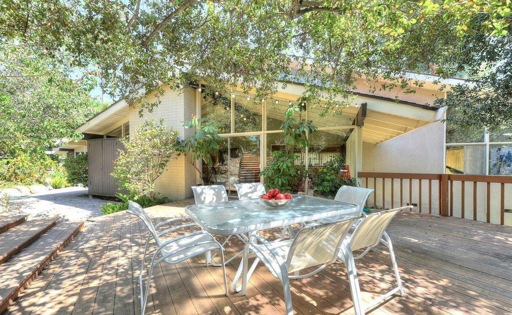 entertainers-delight-mid-century-home-with-pool-3303-villa-mesa-rd-pasadena-ca-91107-10.jpeg