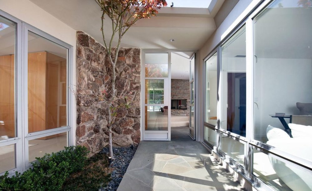 posh-pied-terre-1129-angelo-dr-beverly-hills-ca-90210-10.jpeg