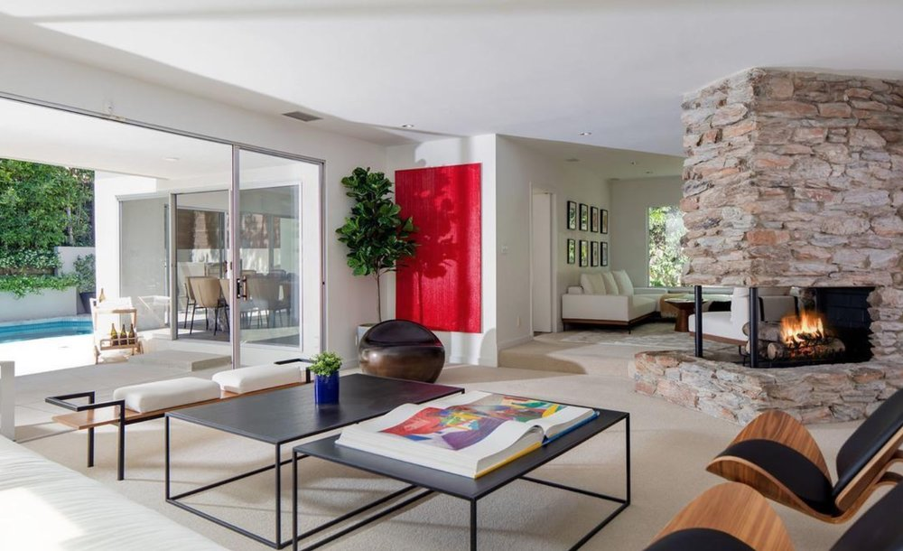 posh-pied-terre-1129-angelo-dr-beverly-hills-ca-90210-4.jpeg