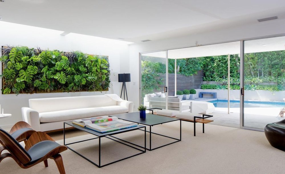 posh-pied-terre-1129-angelo-dr-beverly-hills-ca-90210-5.jpeg