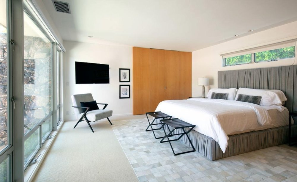 posh-pied-terre-1129-angelo-dr-beverly-hills-ca-90210-8.jpeg