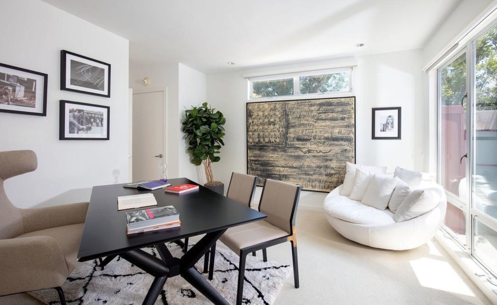 posh-pied-terre-1129-angelo-dr-beverly-hills-ca-90210-9.jpeg