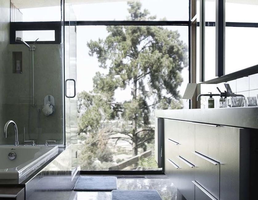 Incredible Ray Kappe Mid-Century Modern - 4245 Don Alanis Pl Los Angeles CA 90008-2.jpeg