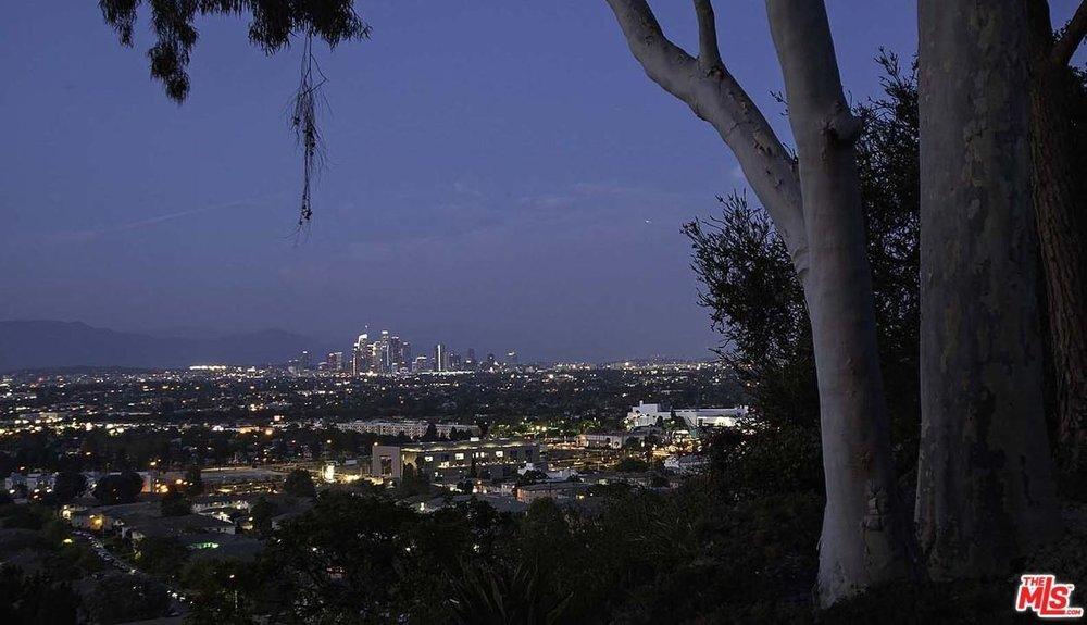 Incredible Ray Kappe Mid-Century Modern - 4245 Don Alanis Pl Los Angeles CA 90008-15.jpg
