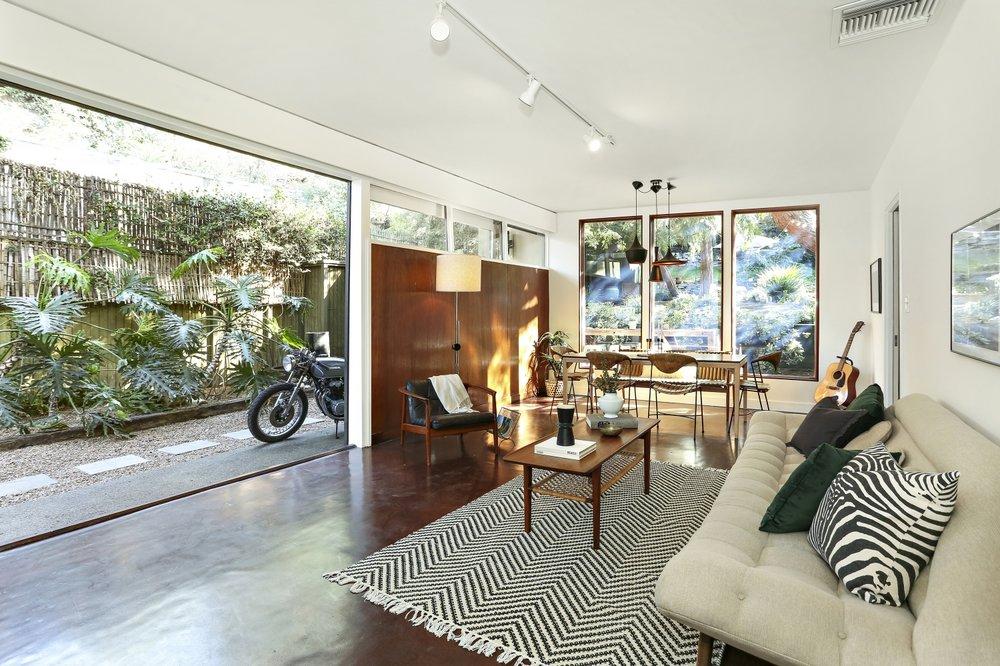 Stunning Mid-Century Hideaway - 875 Terrace 49 Los Angeles, CA 90042.jpg
