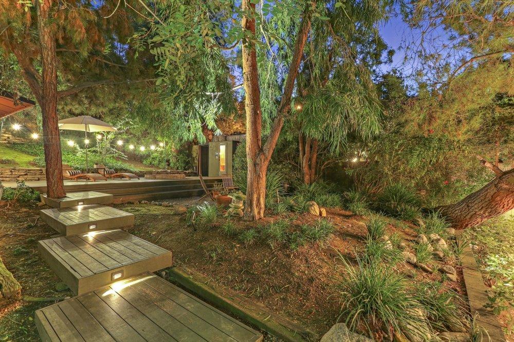 Stunning Mid-Century Hideaway - 875 Terrace 49 Los Angeles, CA 90042-7.jpg