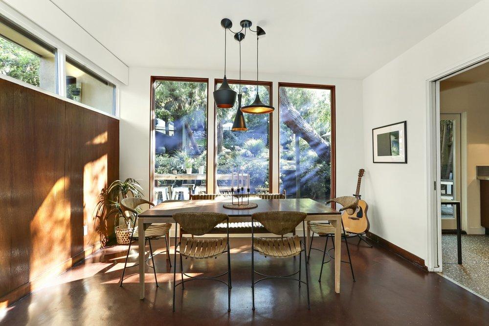 Stunning Mid-Century Hideaway - 875 Terrace 49 Los Angeles, CA 90042-2.jpg