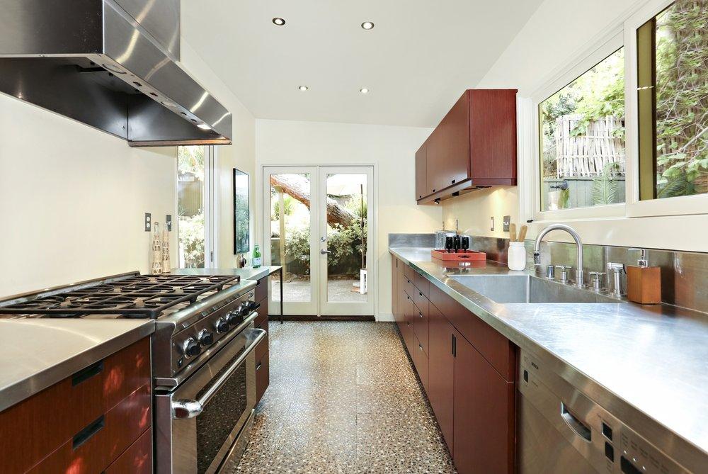 Stunning Mid-Century Hideaway - 875 Terrace 49 Los Angeles, CA 90042-13.jpg