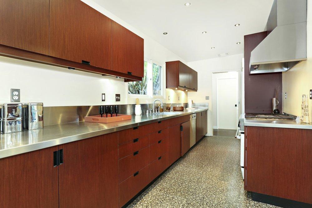 Stunning Mid-Century Hideaway - 875 Terrace 49 Los Angeles, CA 90042-14.jpg