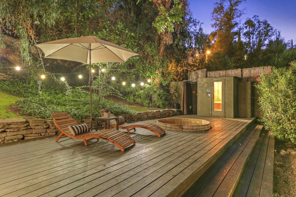 Stunning Mid-Century Hideaway - 875 Terrace 49 Los Angeles, CA 90042-9.jpg