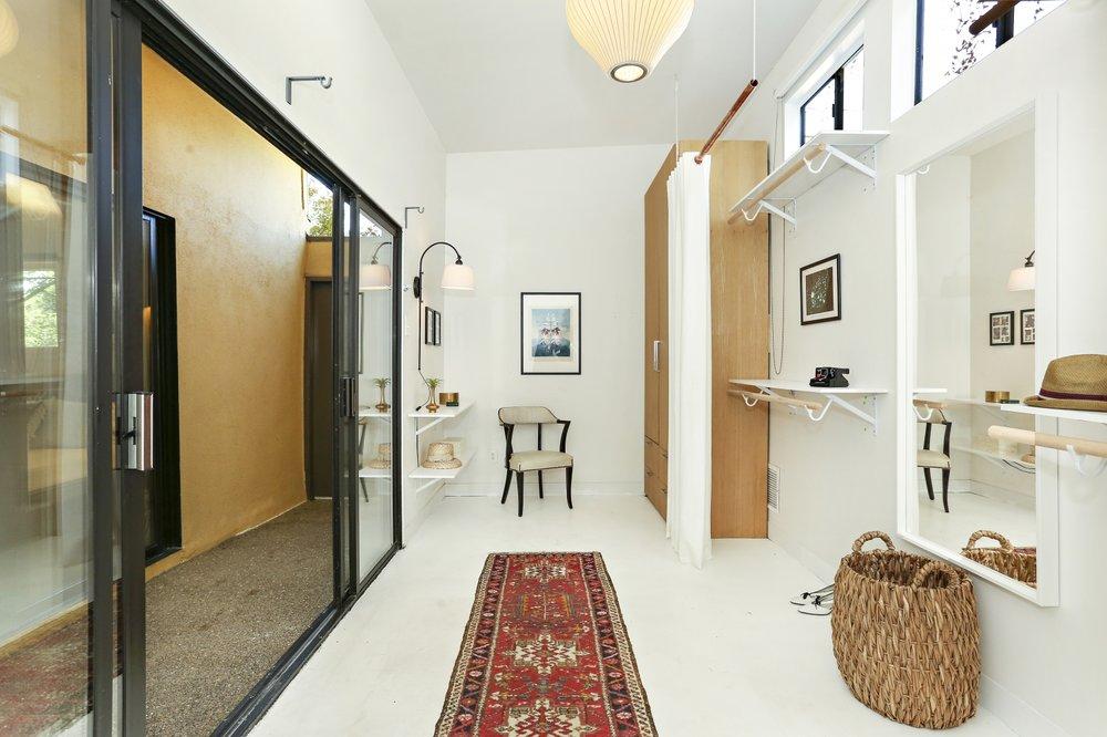 Stunning Mid-Century Hideaway - 875 Terrace 49 Los Angeles, CA 90042-19.jpg