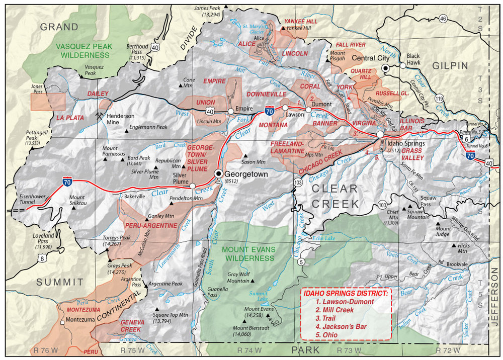 Clear_Creek_mine_districts_map-1-1024x733.jpg