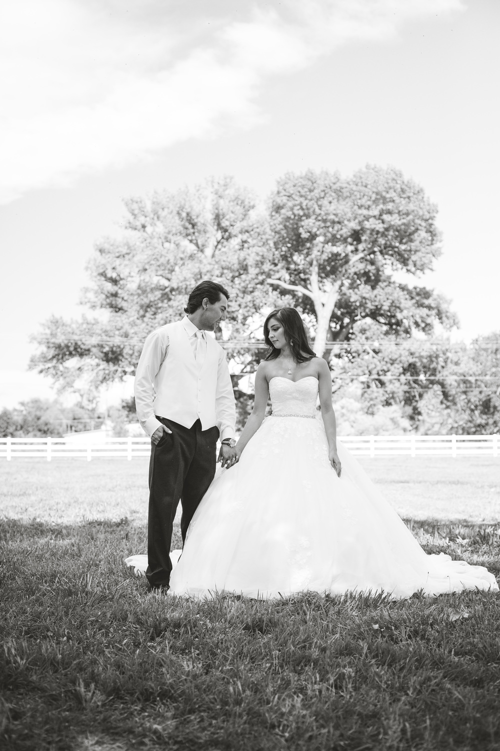 Farmington, NM // Durango, CO // Wedding Photography // Eden Fine Photography // Jonny and Shembra