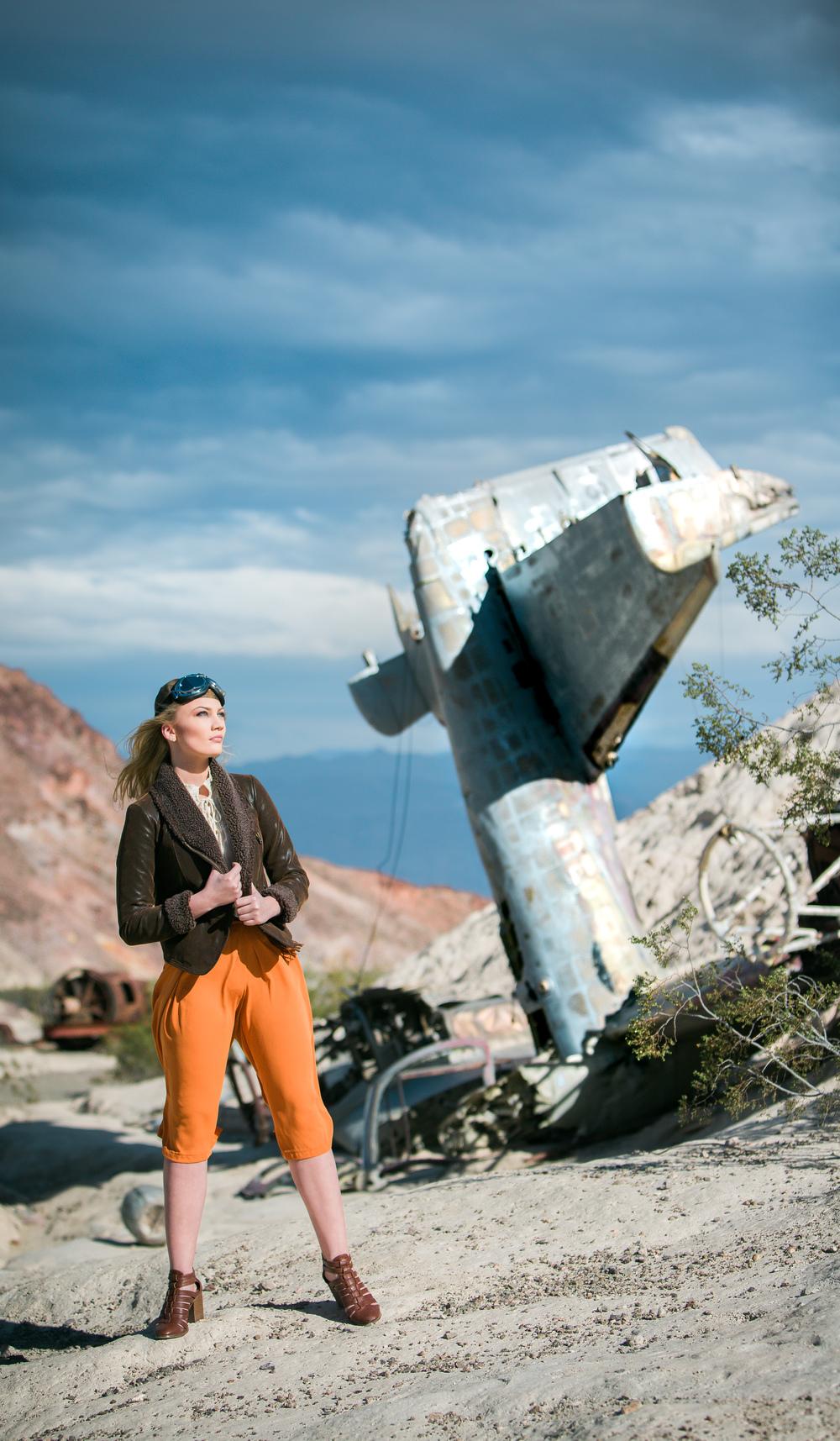 PHOENIX, AZ // LAS VEGAS, NV // SENIOR PORTRAITS // EDEN FINE PHOTOGRAPHY // SHELBY