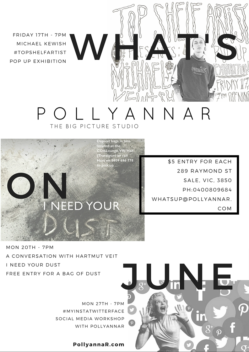 PollyannaR-the-big-picture-photographer-whats-on-june