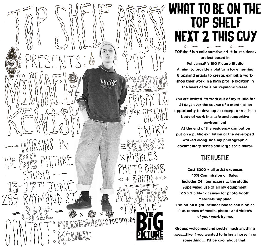 The-BIG-Picture-TOPshelf