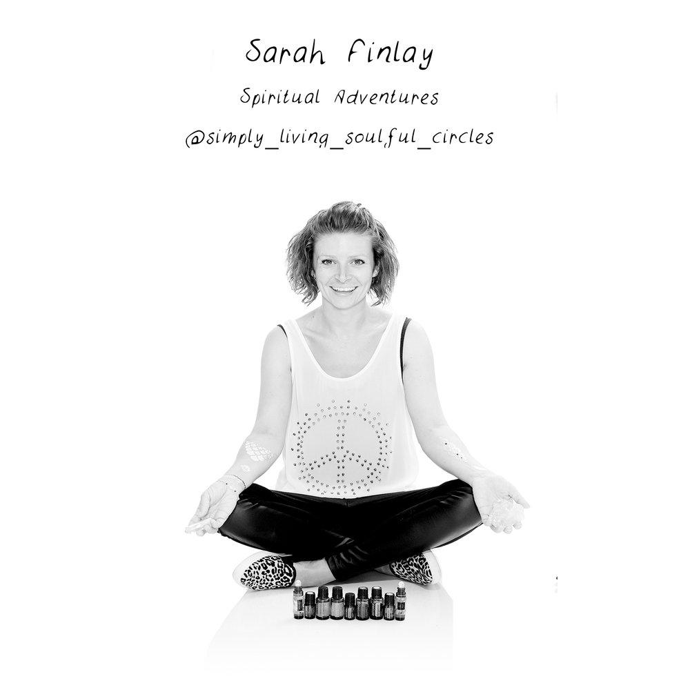 Sarah Finlay.jpg