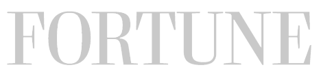 uncrate-logo.png