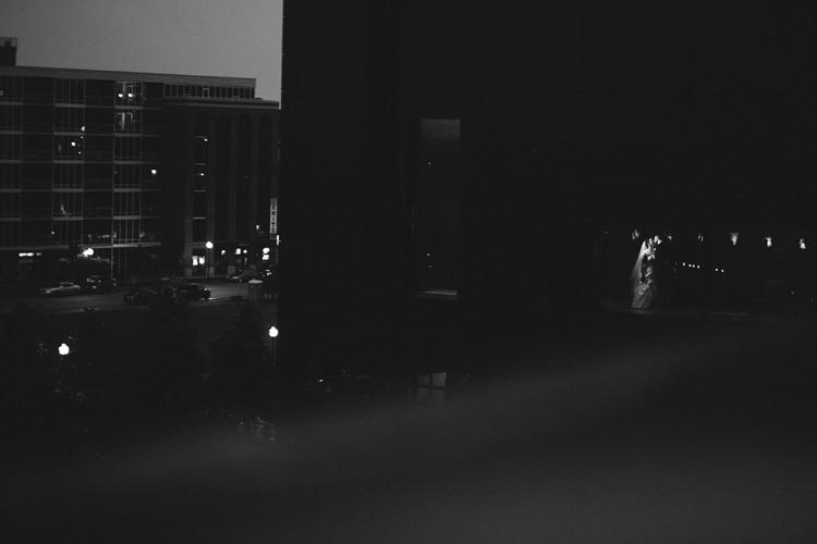 0262.jpg