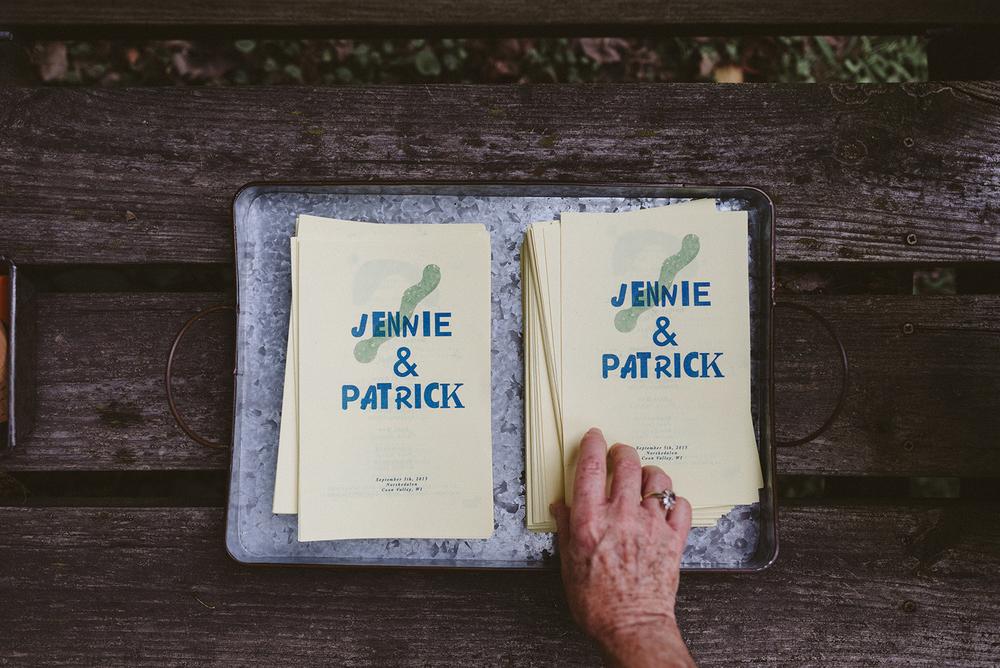 JenniePatrick017.JPG