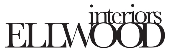 Ellwood Interiors
