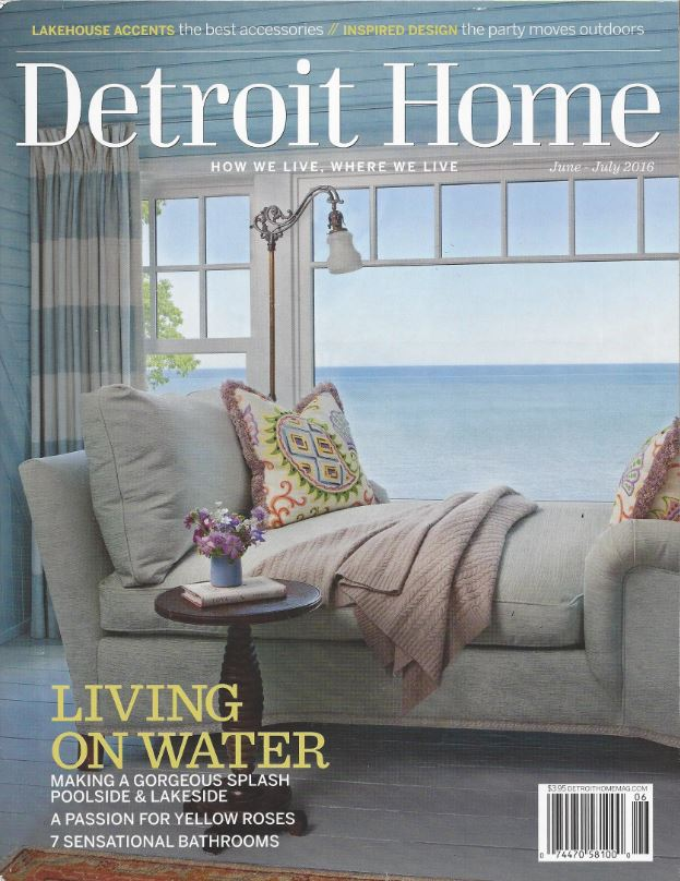 June.July Detroit home.JPG
